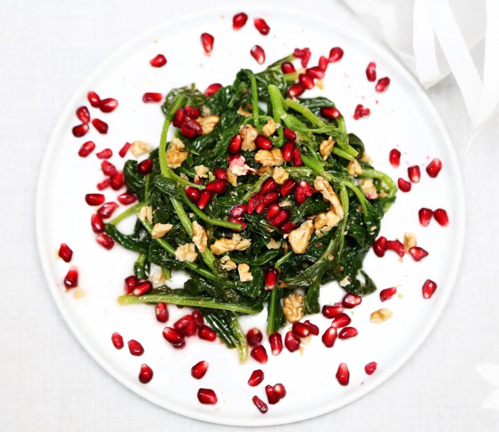 Taratorlu Hardalotu Salatası (7)